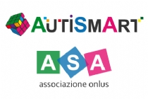 Brass balls for ball valves to support autism
